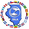 Illinois Deaf Latino Association